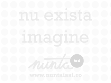 Alfa Band Nunta Iasi