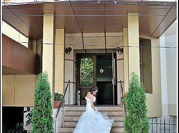 Majestic Nunta Iasi