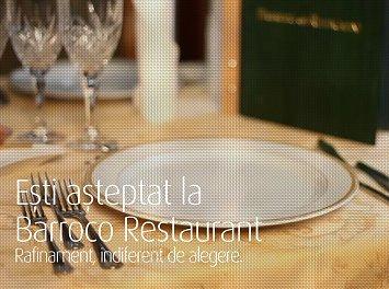 Hotel Select Nunta Iasi