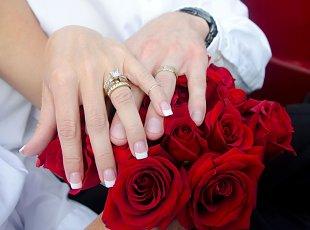 Divortul si a doua casatorie