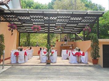 Casa Lux Bucium Nunta Iasi