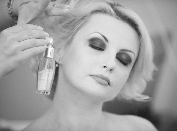 Escape Beauty Studio Coafura Si Machiaj Nunta Iasi