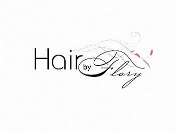 Hair by Flory Nunta Iasi