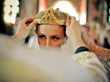 Iulian Badiu Nunta Iasi