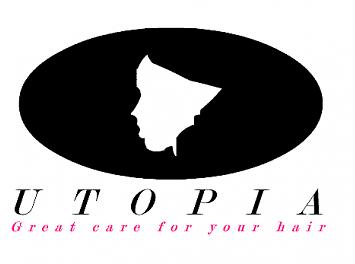Utopia Salon Nunta Iasi