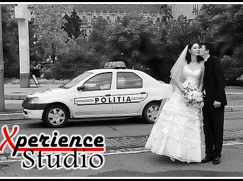 Xperience Studio Nunta Iasi