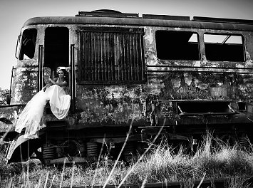 Eduard Photography Nunta Iasi