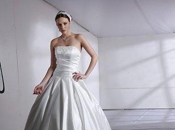 Bridal House Nunta Iasi