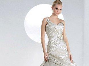 Colectia Impression Bridal toamna-iarna 2011/2012