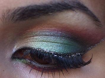 Make up Nunta Iasi
